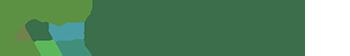 アグリヘルシーファーム